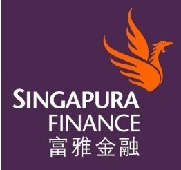 Singapura Finance Ltd