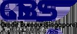 Credit Bureau (Singapore)
