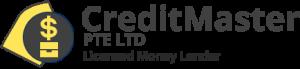 CreditMaster Pte Ltd Licensed Money Lender