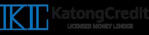 Katong Credit Pte. Ltd. Personal Loan Money Lenders