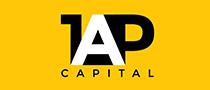 1AP Capital Pte. Ltd. Licensed Money Lender