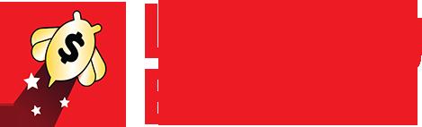 Lending Bee Pte Ltd Personal Loan Money Lenders