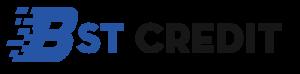 BST Credit Pte. Ltd. Licensed Moneylender