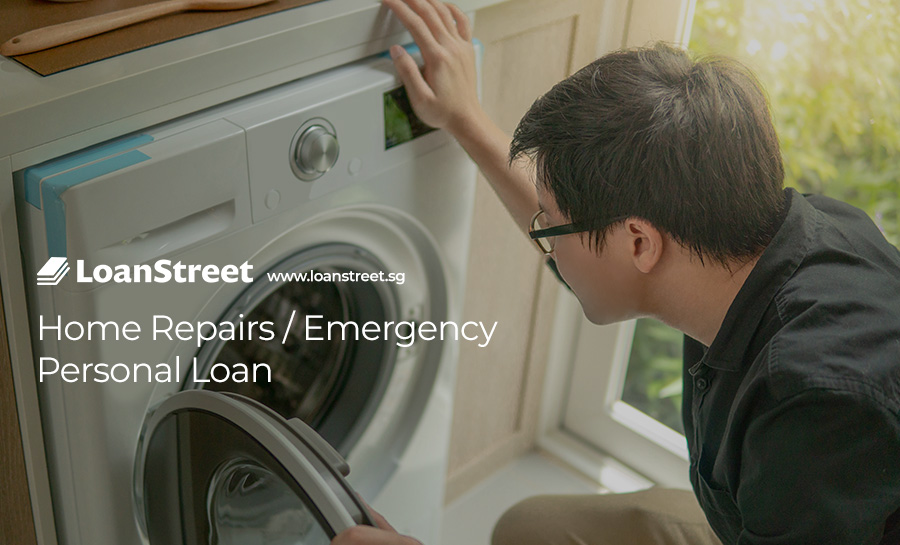 Home-Repairs-Emergency-Personal-Loan