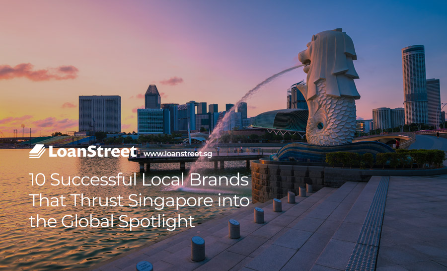 Successful-Local-Brands-In-Singapore