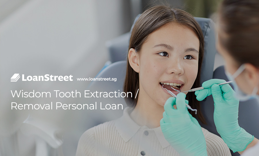 Wisdom-Tooth-Extraction-Removal-Personal-Loan-Loan-Street
