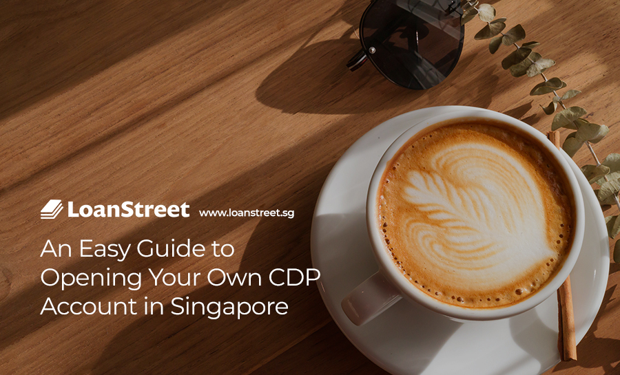 An-Easy-Guide-to-Opening-Your-Own-CDP-Account-in-Singapore