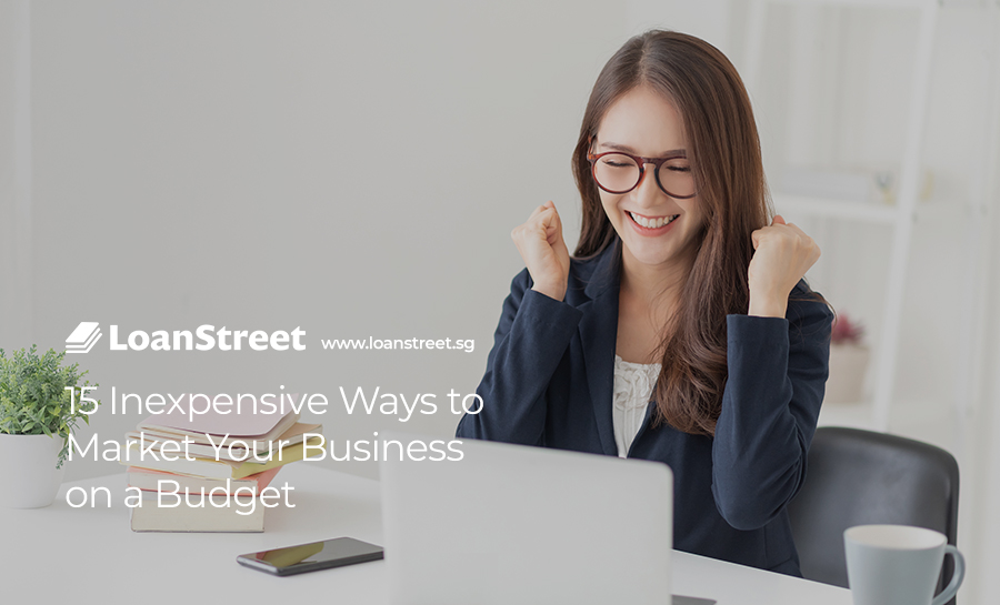 Inexpensive-Ways-to-Market-Your-Business-on-a-Budget