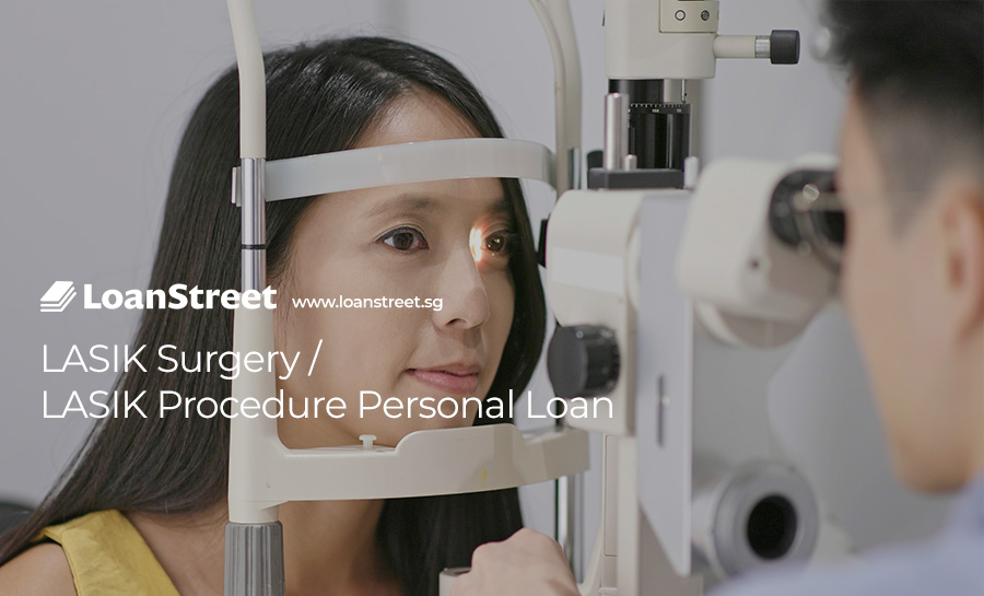 LASIK-Surgery-LASIK-Procedure-Personal-Loan-Loan-Street