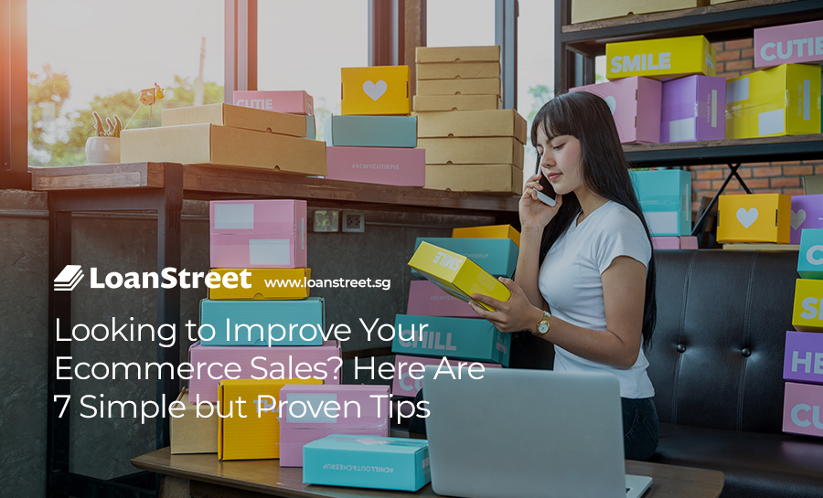Looking-to-Improve-Your-Ecommerce-Sales-Here-Are-7-Simple-but-Proven-Tips