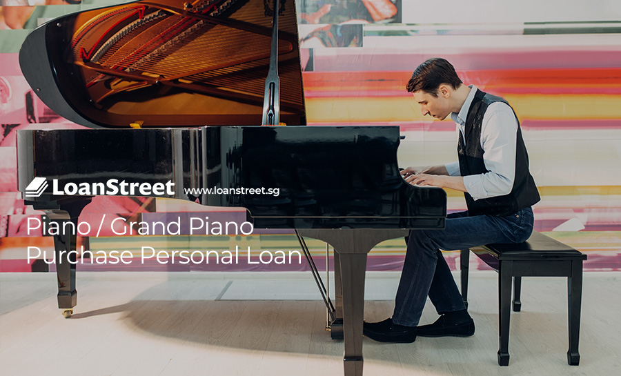 Piano-Grand-Piano-Purchase-Personal-Loan-Loan-Street-Singapore