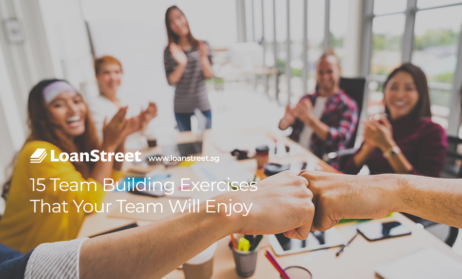 Team-Building-Exercises-That-Your-Team-Will-Enjoy