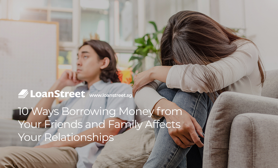Ways-Borrowing-Money-from-Your-Friends-and-Family-Affects-Your-Relationships