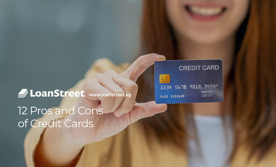 12-Pros-and-Cons-of-Credit-Cards