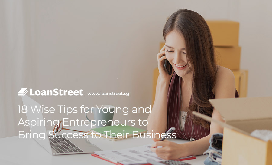 18-Wise-Tips-for-Young-and-Aspiring-Entrepreneur- to-Bring-Success-to-Their-Business