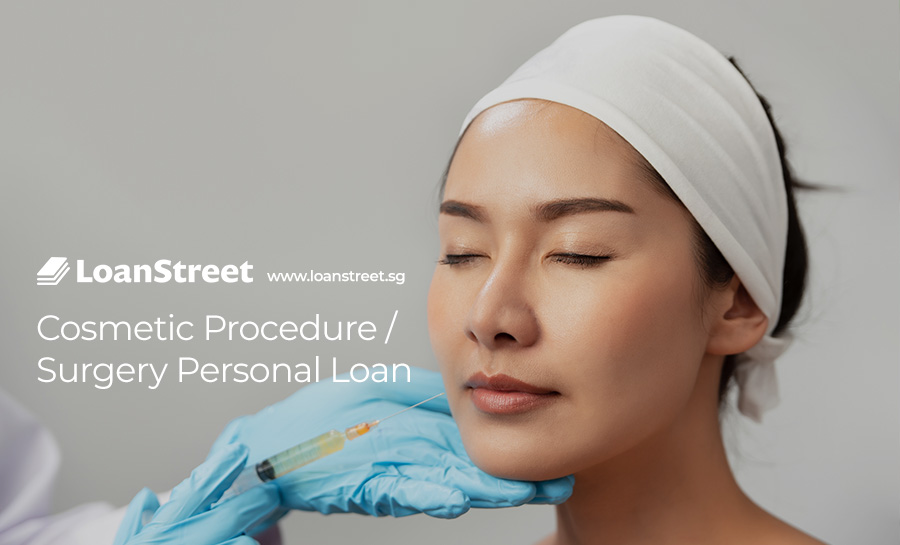 Cosmetic-Procedure-Surgery-Personal-Loan
