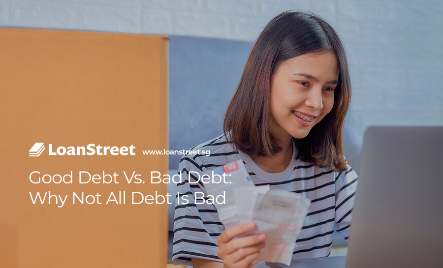 Good-Debt-Vs-Bad-Debt-Why-Not-All-Debt-Is-Bad