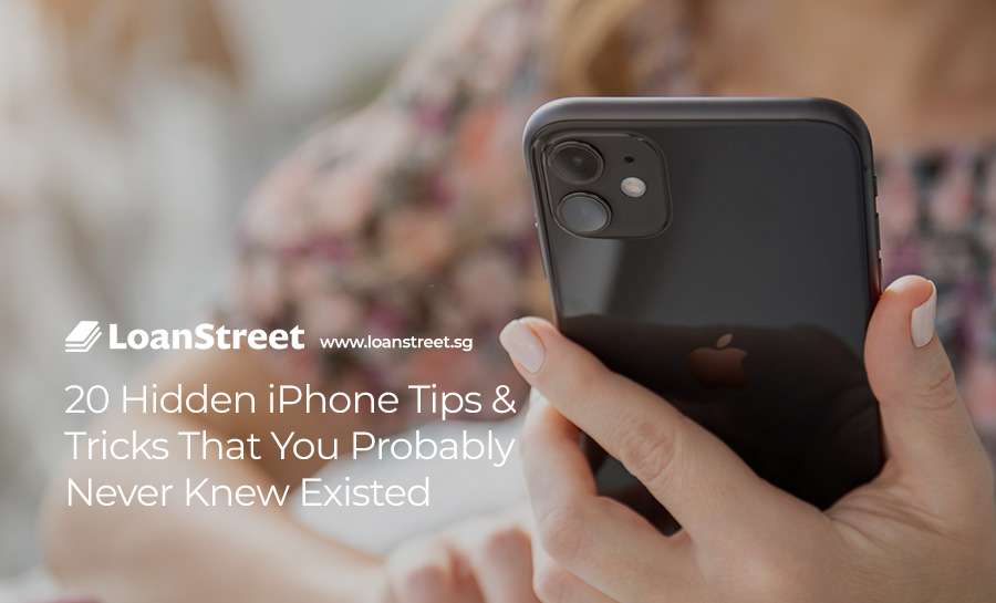 Hidden-iPhone-Tips- Tricks-That-You-Probably-Never-Knew-Existed
