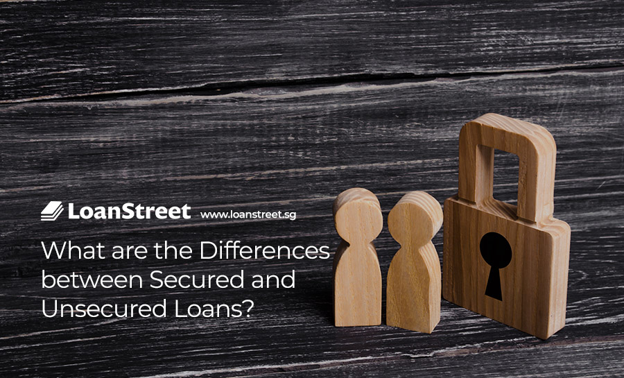 What-are-the-Differences-between-Secured-and-Unsecured-Loans