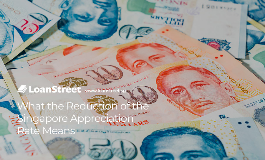 What-the-Reduction-of-the-Singapore-Appreciation-Rate-Means