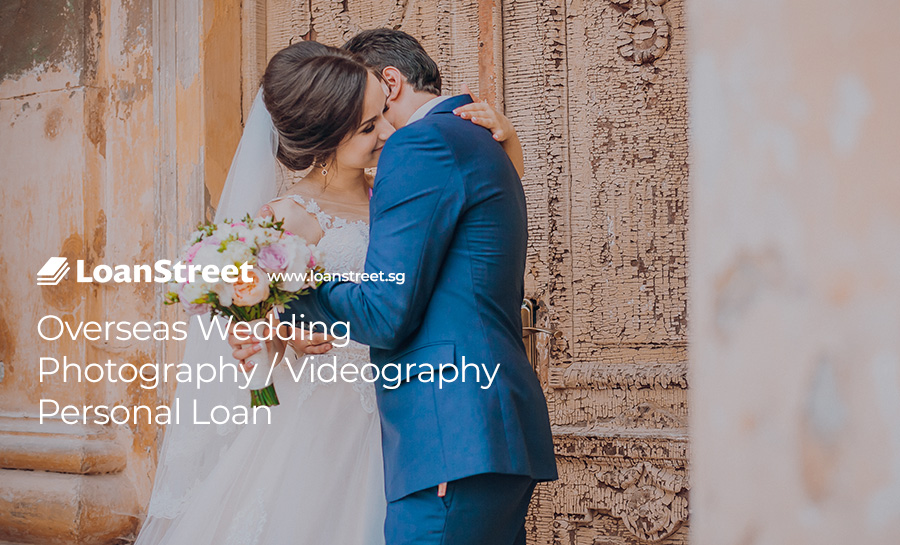 Overseas-Wedding-Photography-Videography-Personal-Loan