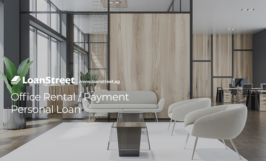 Office-Rental-Payment-Personal-Loan