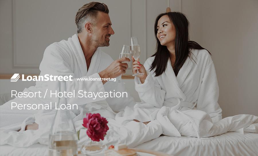 Resort-Hotel-Staycation-Personal-Loan